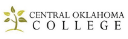Central Oklahoma College logo icon