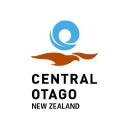 centralotagonz.com logo icon