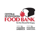 Central Pa Food Bank logo icon