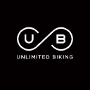 Central Park Sightseeing logo icon