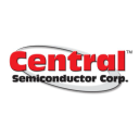 Central Semi logo icon