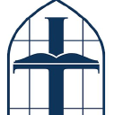Central Baptist Theological Seminary logo icon