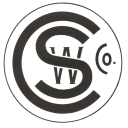 Central Steel & Wire Co. logo icon