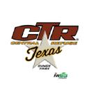 Central Texas Refuse Company Logo
