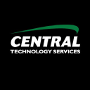Central Technology Services  on Elioplus