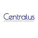 Centralus logo icon