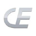 CEntrance Inc logo