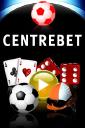 Centrebet logo icon