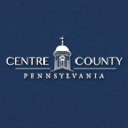 Centre County, Pa logo icon