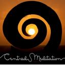 Centred Meditation logo icon