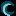 Centre Law logo icon
