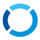 Centreli logo icon