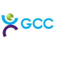 Centre Point Software logo icon
