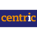 Centric Recruitment logo icon