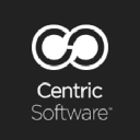 Centric Software - Send cold emails to Centric Software