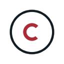 Centrifuge Media logo icon
