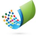 Centrillion Biosciences Company Logo