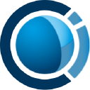 Centrimex - Send cold emails to Centrimex
