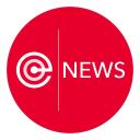Centrio News logo icon