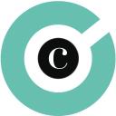 Centro Hotels logo icon