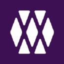Transport For West Midlands logo icon
