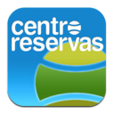 Centroreservas.com - Send cold emails to Centroreservas.com