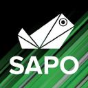 Centro Tv logo icon