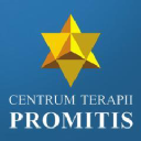 Centrum Terapii Promitis logo icon