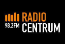 Radio Centrum logo icon