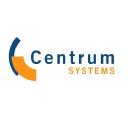 Centrum Systems on Elioplus
