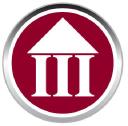 Centum Canada logo icon