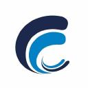 Centurion Pharma logo icon