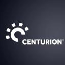 Centurion Safety Eu logo icon