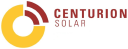 Centurion Solar Energy-logo