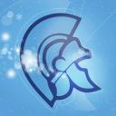 Centurion Trucking logo icon