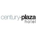 Century logo icon