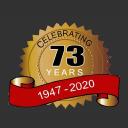Century Tile logo icon