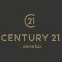 Century 21 logo icon