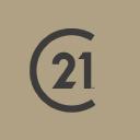 Century 21 España logo icon