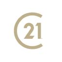 Century 21 Scheetz logo icon