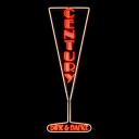 Century Ballroom logo icon