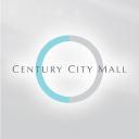 Century City Mall logo icon
