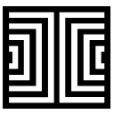 Century Club logo icon