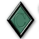 Century Conveyor Service Inc logo