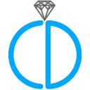 Century Diamonds logo icon