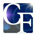 Century First Credit Solutions Inc logo