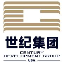 CENTURY DEVELOPMENT GROUP LLC logo