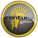 Century Industries logo icon