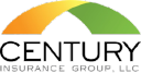 Century Insurance Group logo icon