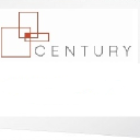 Century Management logo icon